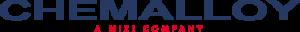 Logo for Chemalloy