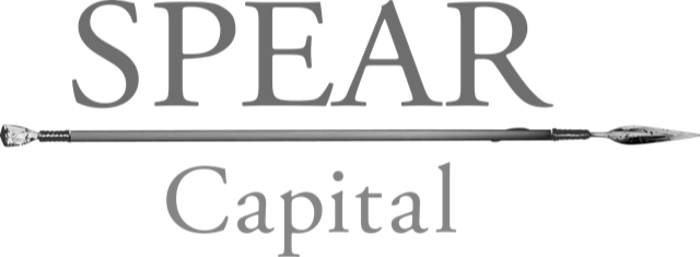Logo for Spear Capital