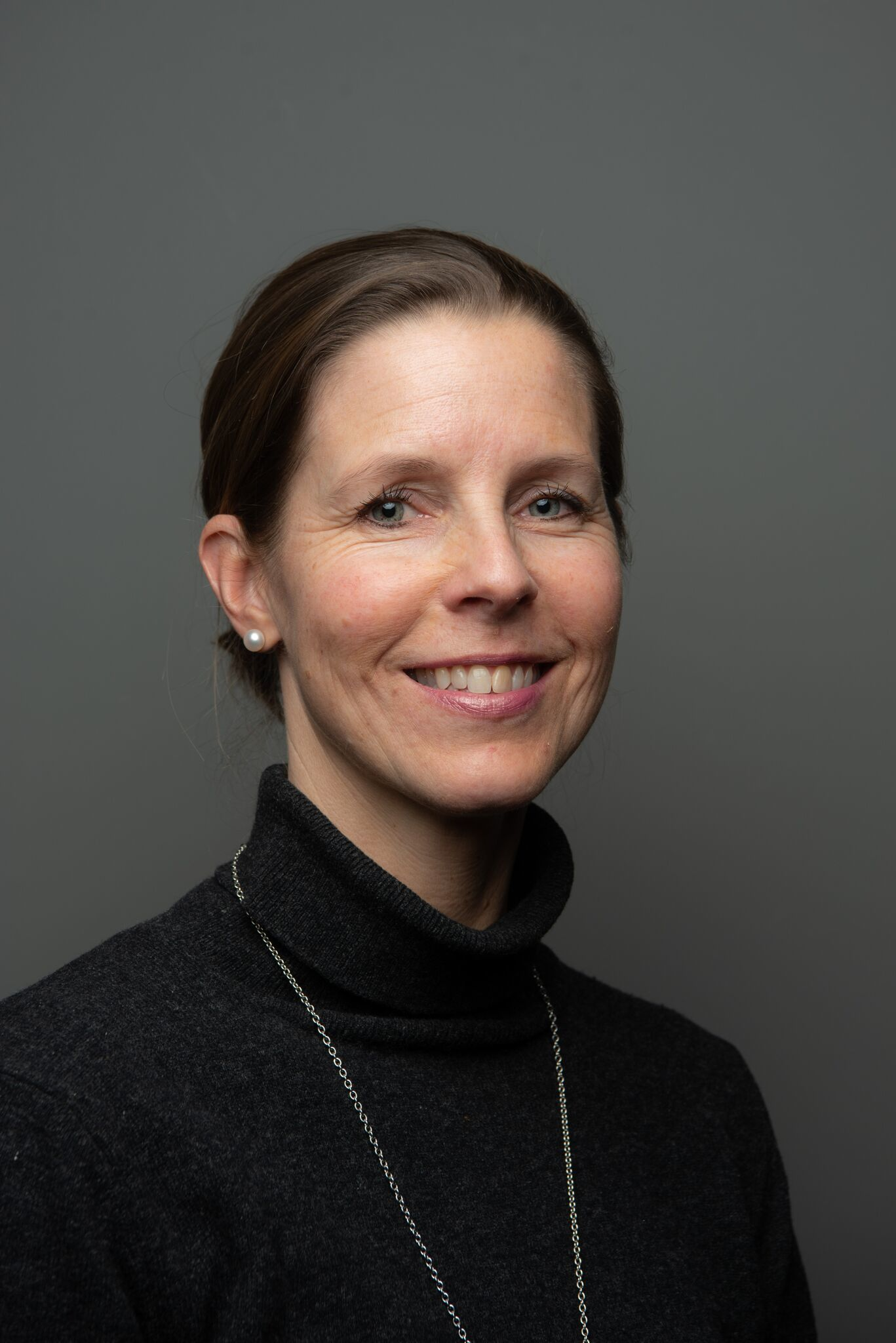 Image of Marianne Hågå Christophersen, Investment Analyst